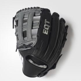 EQT 1275 H-Web Glove LHT