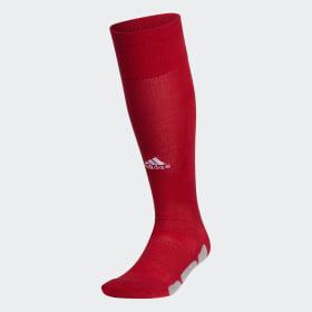 Utility Knee Socks