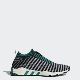 Zapatillas EQT SUPPORT SK PK