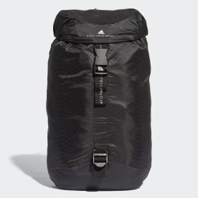 Small Adizero Backpack