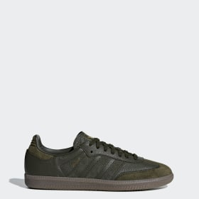 Sapatos Samba OG FT