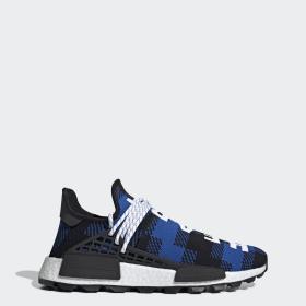 f6e650dc759 Blauwe Schoenen  adidas NL