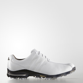 Adipure TP Shoes