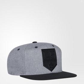 Kings Two-Tone Snapback Hat