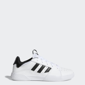 Zapatillas VRX Cup Low