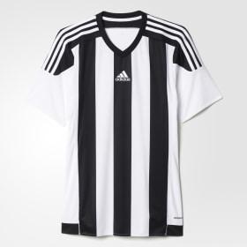 Camiseta Striped 15