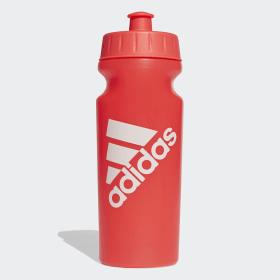 Trinkflasche, 500 ml
