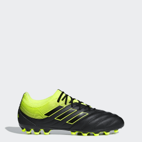 Copa 19.3 AG Boots