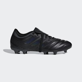 60247189c66e Football boots for sale | Up to 50% off | adidas UK