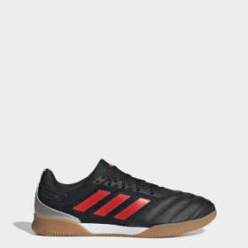 Copa 19.3 IN Sala Boots