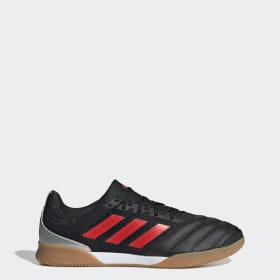 Copa 19.3 Indoor Sala støvler