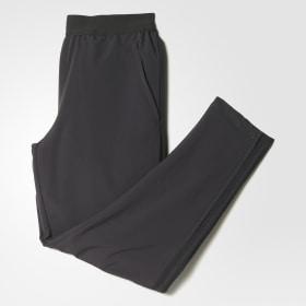Pantalon de présentation Manchester United FC