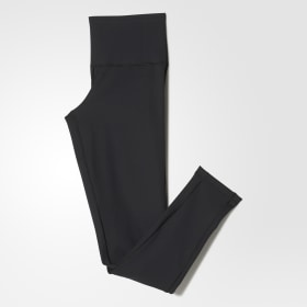 Ultimate Fit High-Rise lange Tight