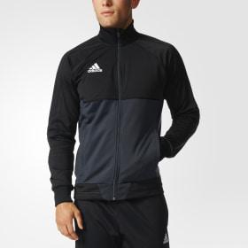 Tiro Fotball Klær | adidas NO