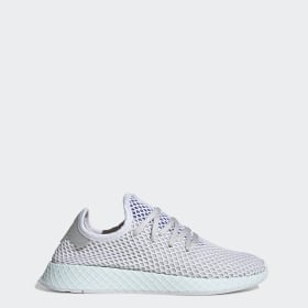 huge discount fddb9 07ff0 Deerupt Runner Shoes