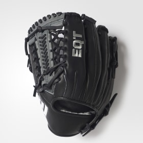 EQT 1250 Mod Trap-Web Glove LHT