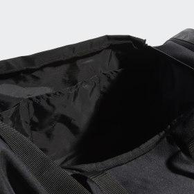 Saco de Rodas Team adidas