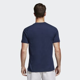 Essentials Base T-Shirt