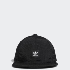 Insley Caps