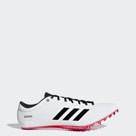 Sapatos de Bicos Adizero Prime Sprint