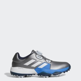 Adipower Boa Shoes