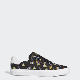 Zapatillas Beavis and Butthead 3MC