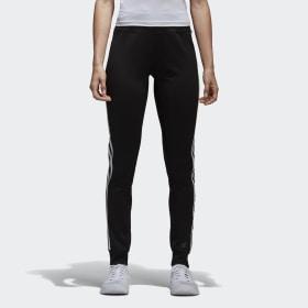 Pants D2M CUFF PT 3S