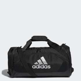 Team Issue 2 Duffel Bag Small