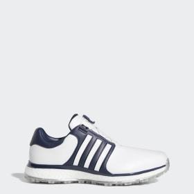 Tour360 XT-SL Boa Wide Shoes