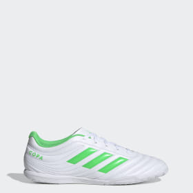 Copa 19.4 Indoor Shoes