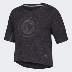 Sweat-shirt Jets Sport 2 Street