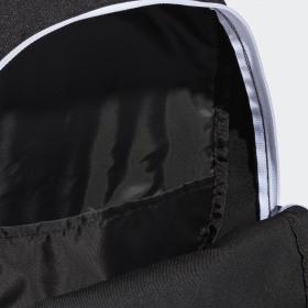 Classic 3-Streifen Rucksack