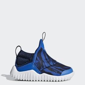 RapidaZen Schuh