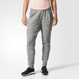 adidas Z.N.E. Pants Travel