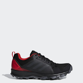 Terrex Tracerocker GTX Shoes