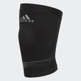 Performance Climacool Knee Support Small