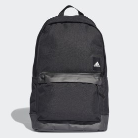 Mochila CLAS BP POCKET