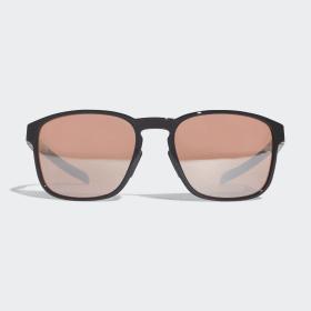 Protean Sunglasses