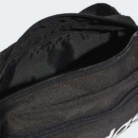 Bolsa de Cintura Linear Core