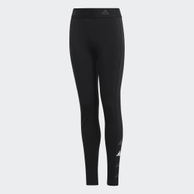 Leggings The Pack ID