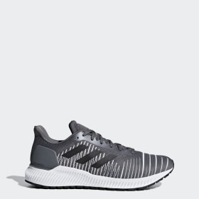 Sapatos Solar Ride
