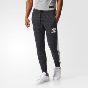 Pants CLFN