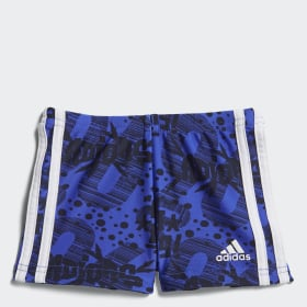 Shorts de baño INFANTS BX