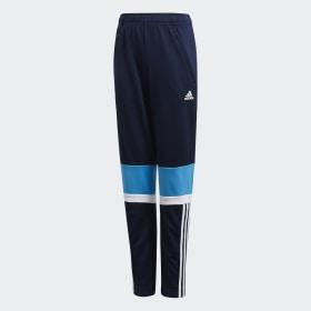 Kalhoty Equipment