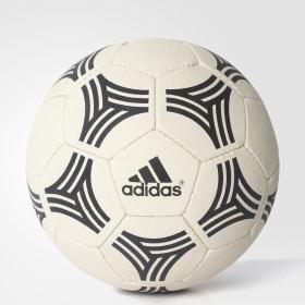 Tango Allaround Soccer Ball