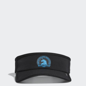 Boston Marathon® Superlite Visor