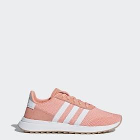 FLB_Runner Schuh