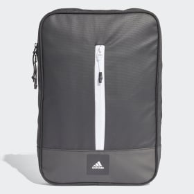 Batoh adidas Z.N.E. Compact ... 1ed95d698a