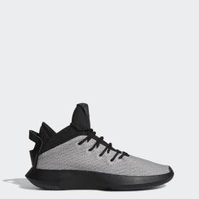 Sapatos Crazy 1 ADV Primeknit