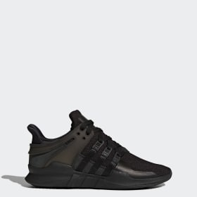 Buty EQT Support ADV Shoes